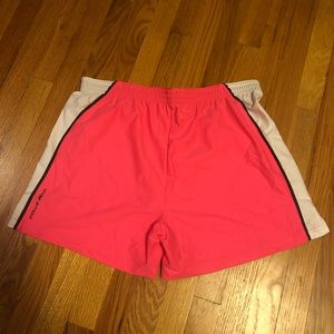 Under Armour Shorts - ✨Under Armor HOT Pink Shorts